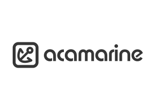 Acamarine